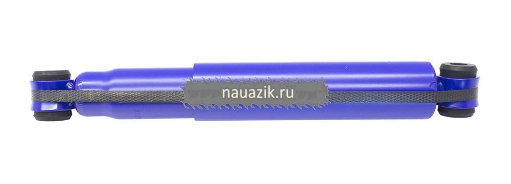 Амортизатор 315195,3160 перед. ГАЗ/масл. (АДС) (со втулками) /
