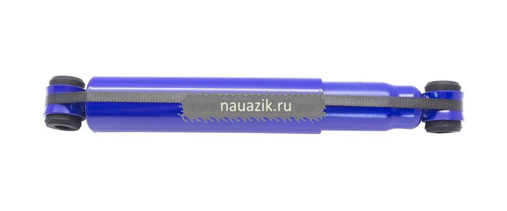 Амортизатор 3159,315195,3163 зад. ГАЗ/масл. (АДС) (со втулками)