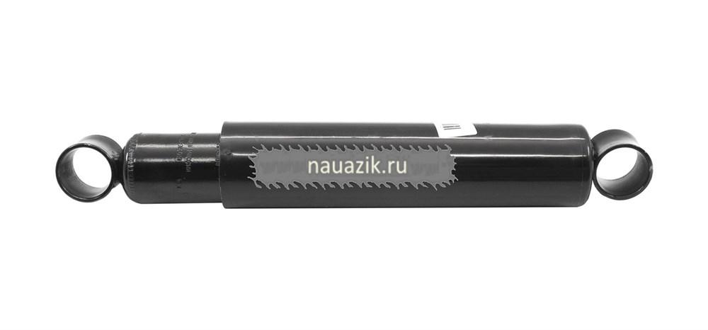 Амортизатор 3159,315195,3163 зад. Масл. (Скопино) (без втулок) (384.2915010)