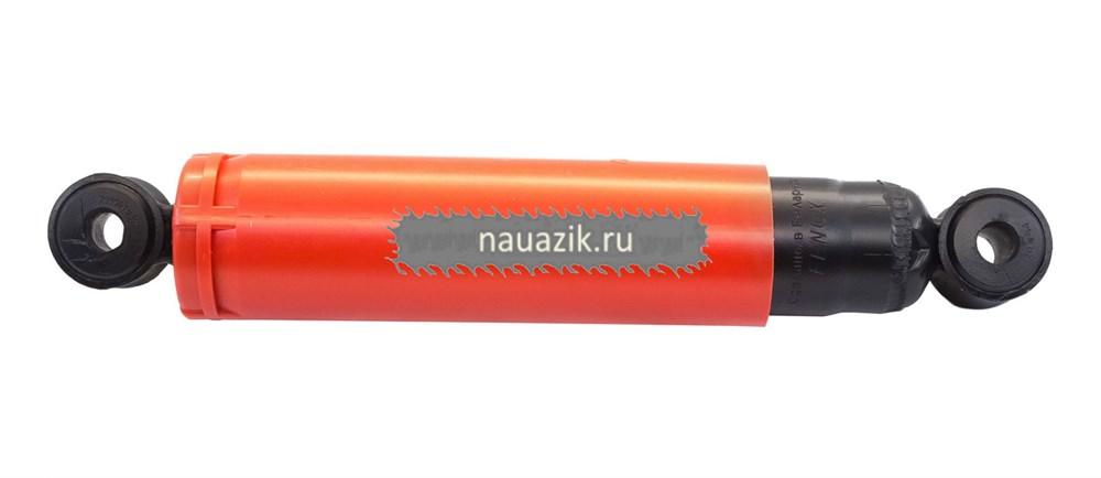Амортизатор 3163, 315195 масл. зад (Фенокс ) (А12214)