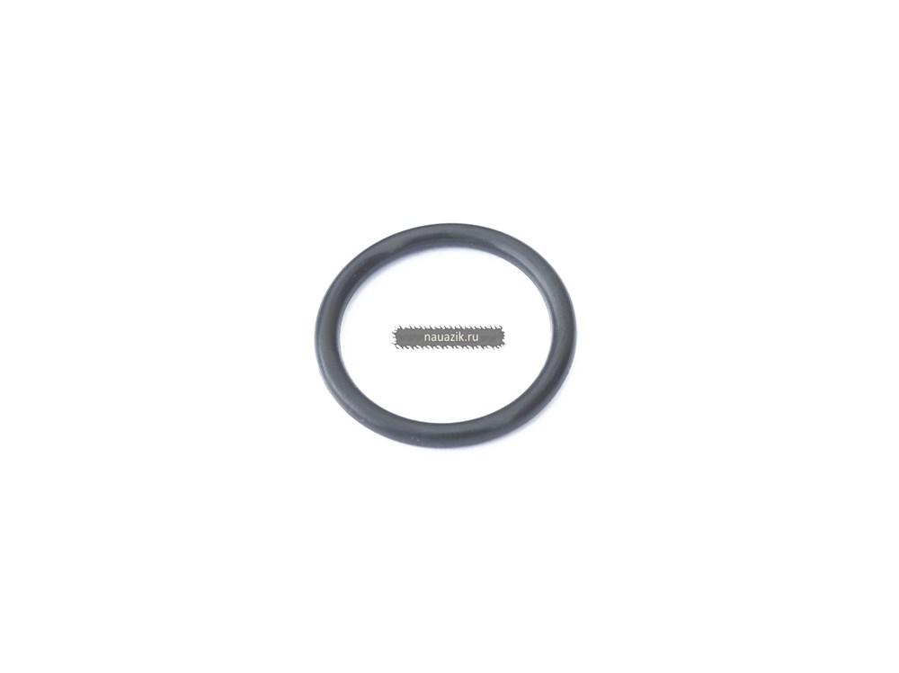 Кольцо уплотнительное OR-25,2х3