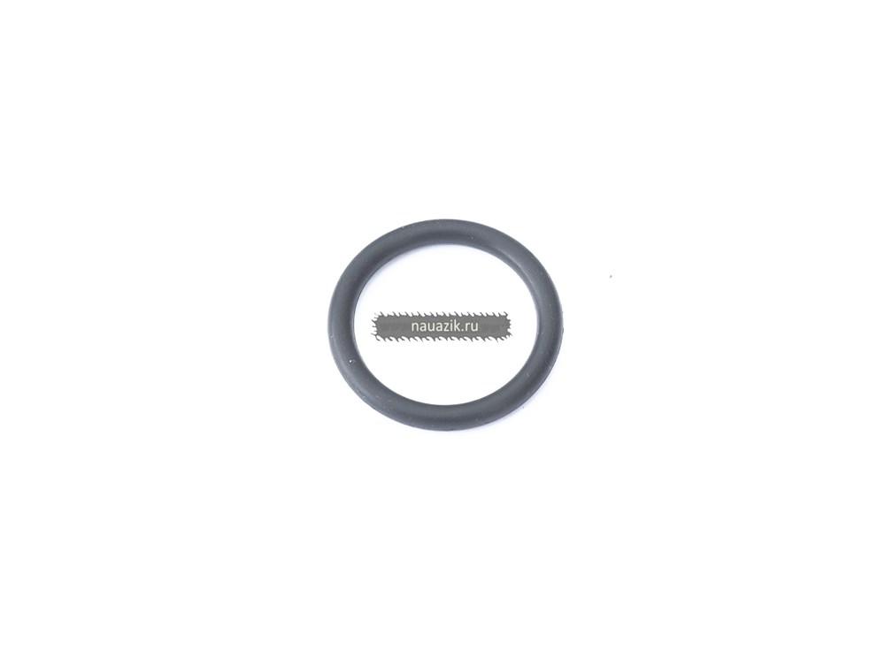 Кольцо уплотнительное OR-16,3х2,4