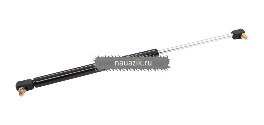 Амортизатор крыши, капота (пневмопружина ) (L-450 mm)   (А901024)  Фенокс