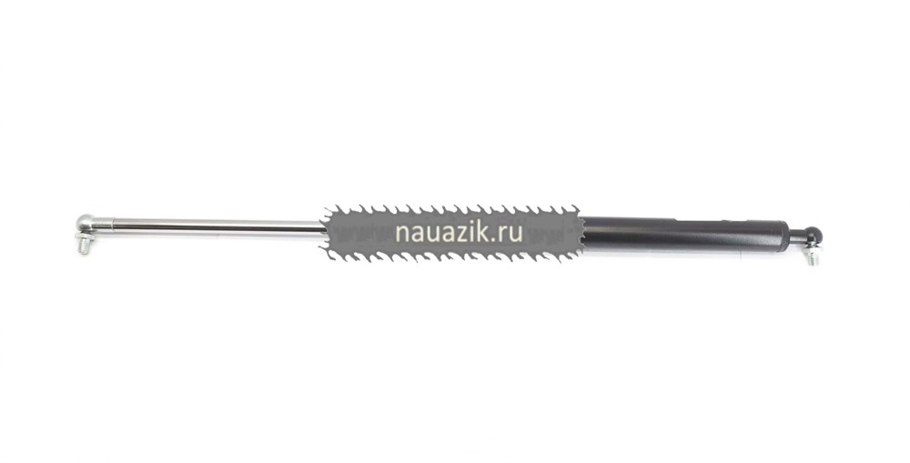 Амортизатор крыши, капота (пневмопружина ) (L-500 mm)  12.8231010-01  СААЗ