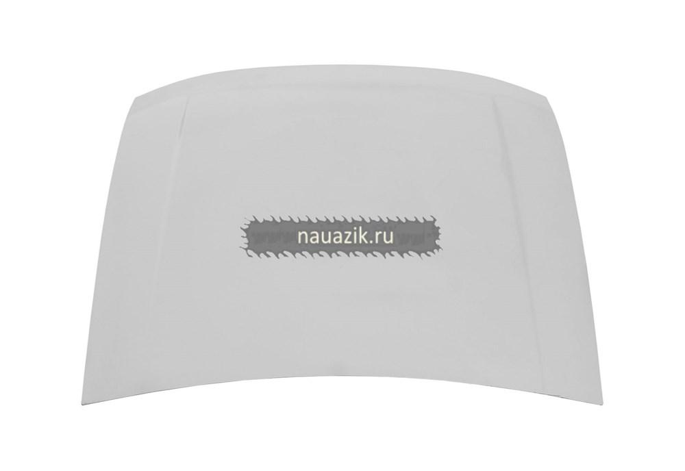 Капот на УАЗ Патриот (Пикап)