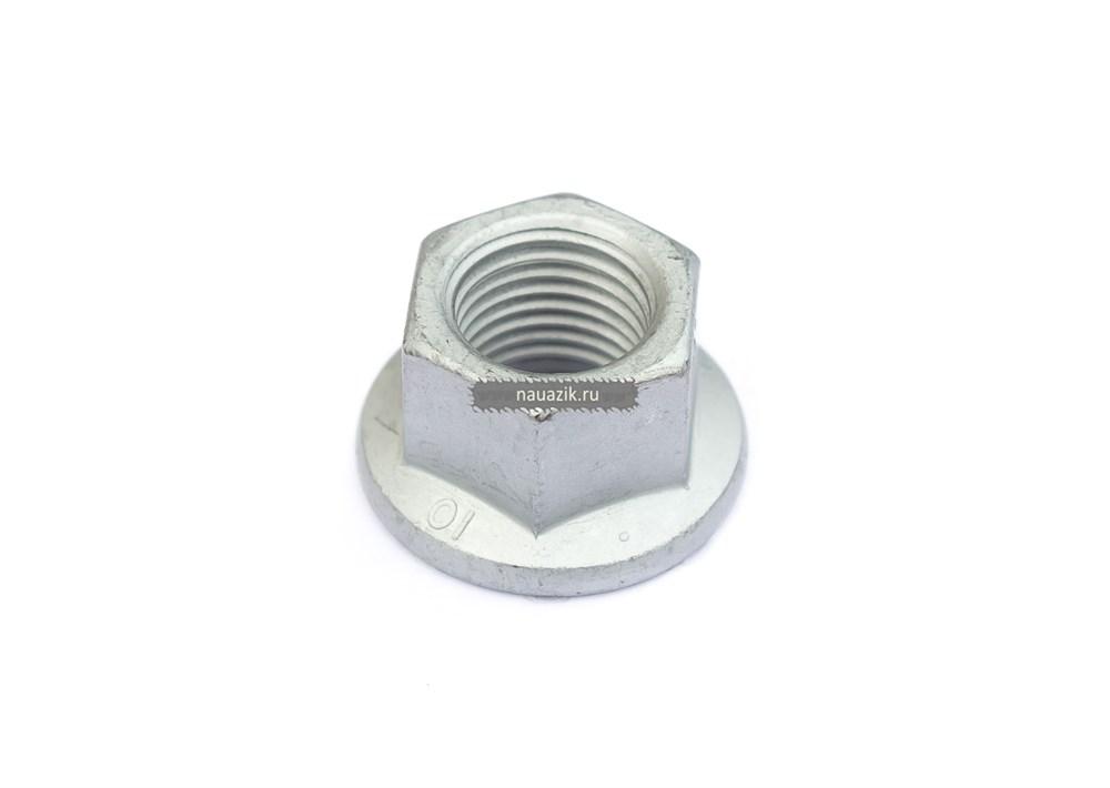 Гайка М14х1,5 колесная  УАЗ ПРОФИ(H=20 мм.)
