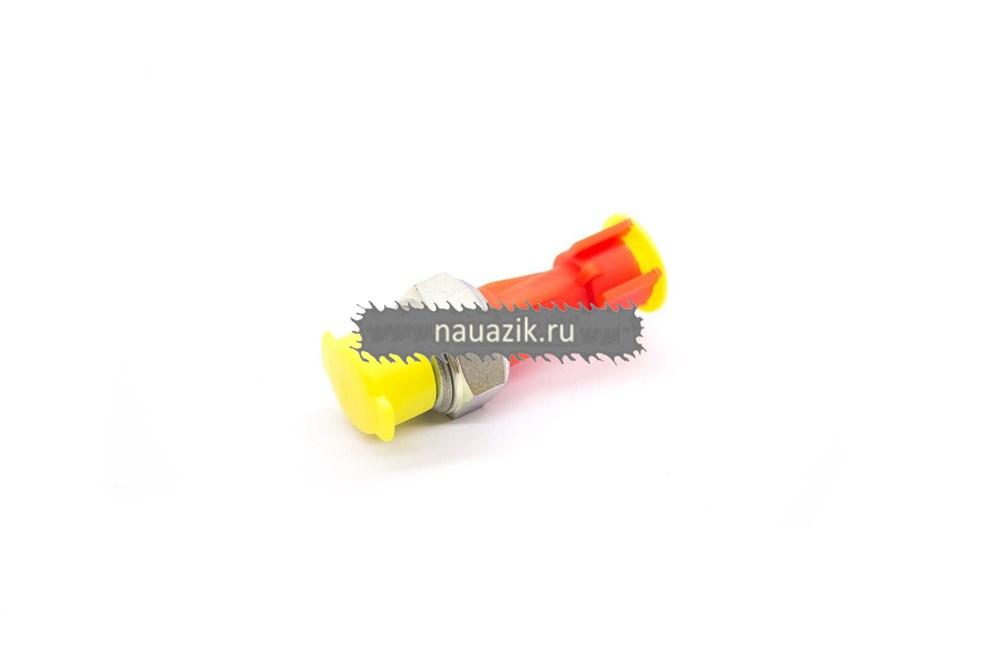 Датчик давления масла IVECO 504310254