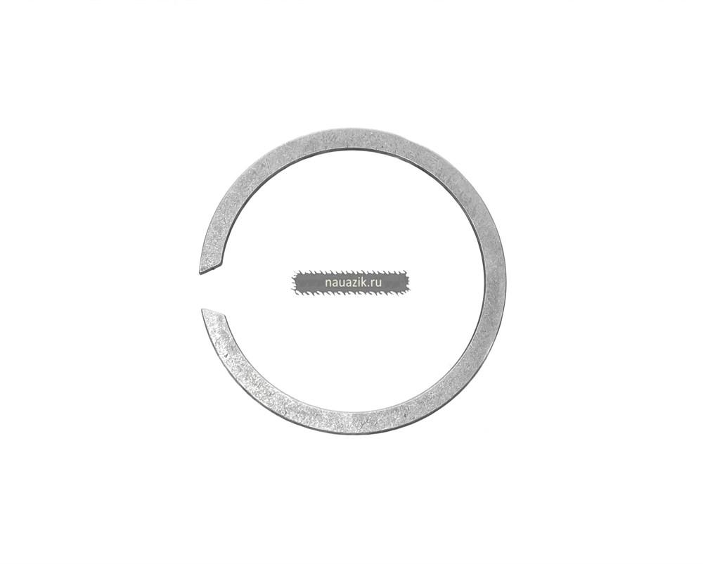 Кольцо стопорное держателя подшипника РК  Патриот DYMOS 47328Т00010