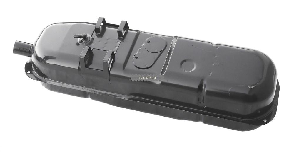 Бак 3163 топливный правый Патриот ЗМЗ-51432