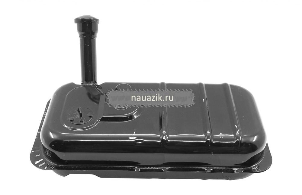 Бак 452 топливный дополнительный (30 л)