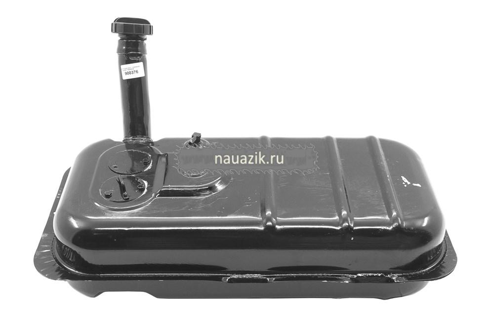 Бак 452 топливный дополнительный УМЗ-4213 инжек.