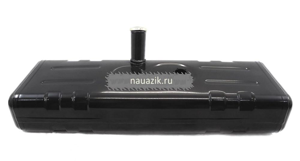 Бак 452 топливный основной (56 л) усиленный голый (1,5мм)
