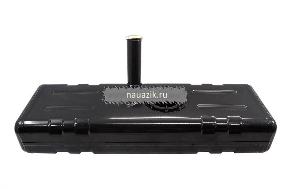 Бак 452 топливный основной (под  погруж насос) усиленный (56л)