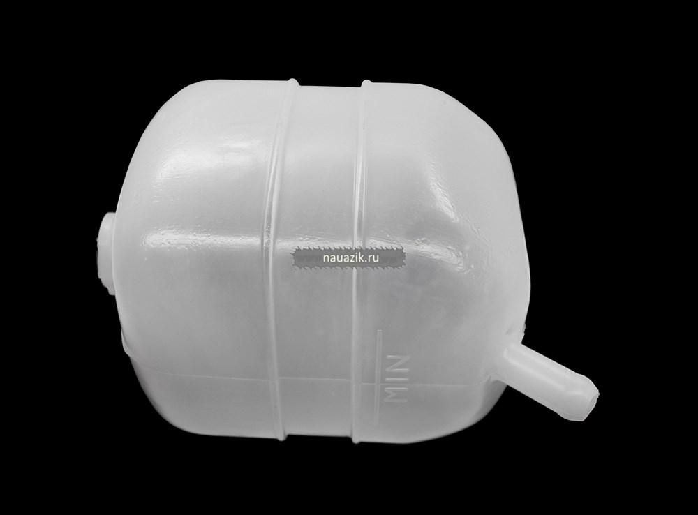 Бачок расширительный ВАЗ 2101-07 (толстый выход)