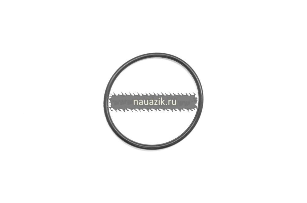 Кольцо уплотнительное 5-ти ст. КПП АДС