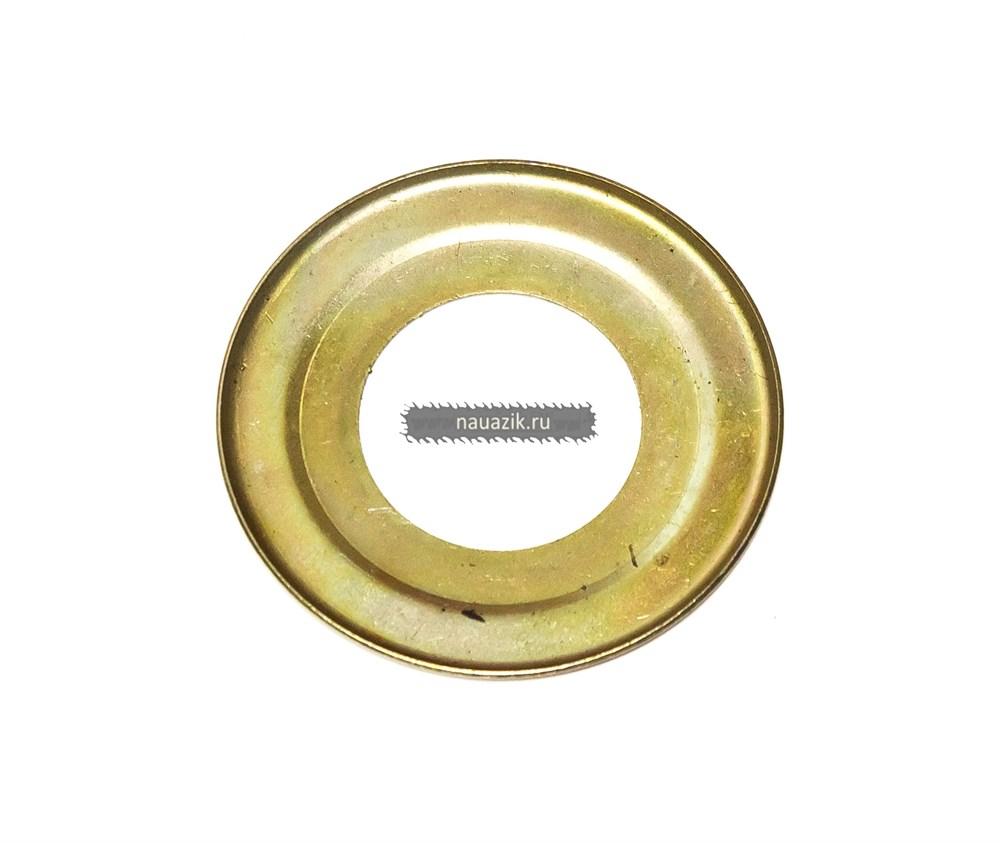 Кольцо маслоотражательное подшипника вторичного вала КПП 5-ст. АДС