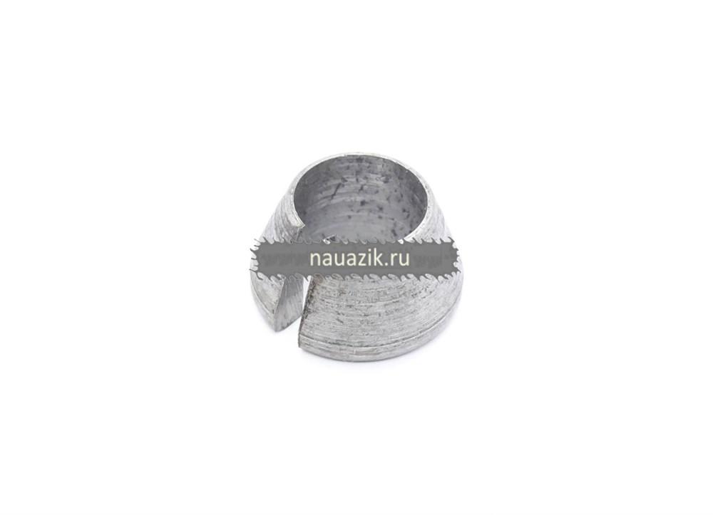 Втулка разжимная шпильки поворотного кулака (min 10)