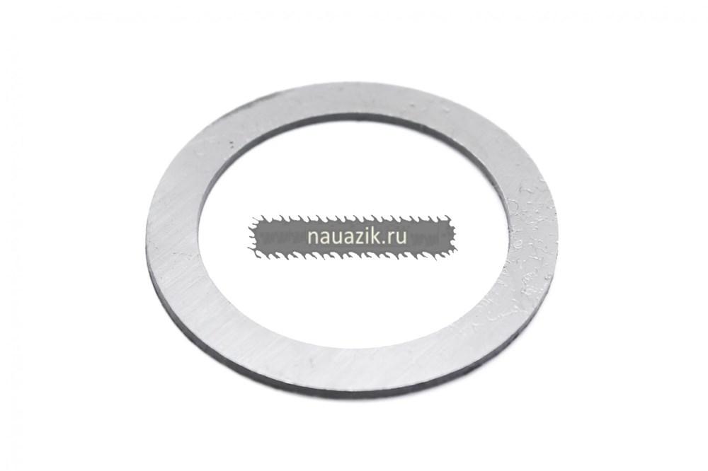 Кольцо рег. вед. шестерни 1,73  (min 10)