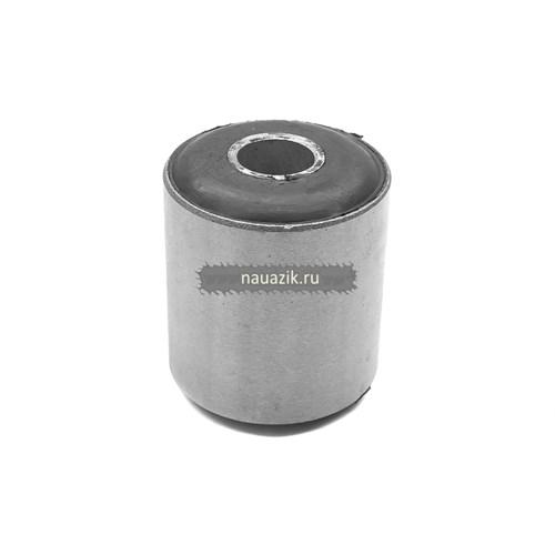 Шарнир резинометаллический большой (сайлентблок) АДС