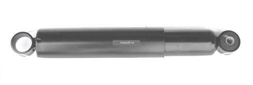 Амортизатор 3159,315195,3163 зад. ГАЗ/масл. (Завод) (со втулками)