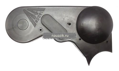 Кожух 4СТ90  (защита ремней)