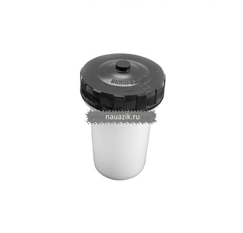 Бачок главного тормозного цилиндра 469 (стакан)