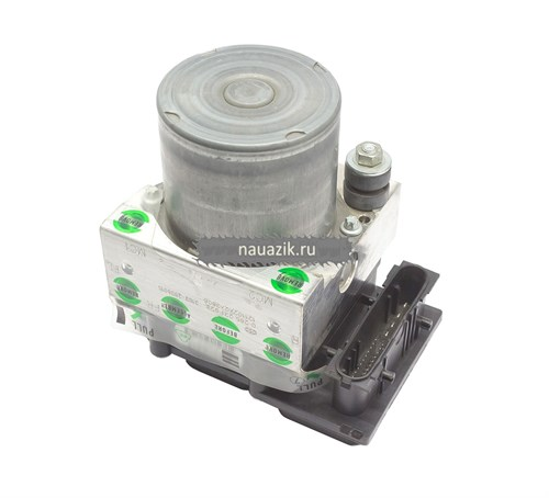 Гидроагрегат тормоза Патриот (АБС-8) 0 265 231 023 BOSCH