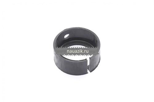 Втулка изоляционная контактного кольца кнопки сигнала