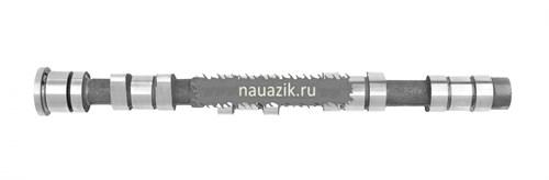 Вал распределительный (ЗМЗ-4091- впускной) (240)