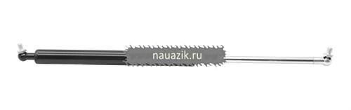 Амортизатор крыши, капота (пневмопружина ) (L-450 mm) СААЗ - фото 14405