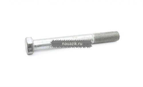 Болт серьги рессоры ГАЗ 3110
