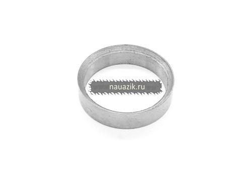 Кольцо манжеты ступицы (втулка сальника)