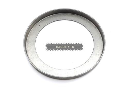 Шайба упорная сальника ступицы  (min 10)