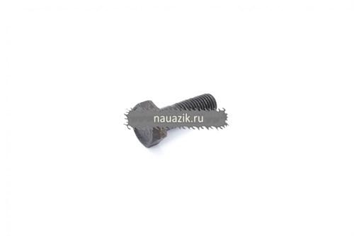 Болт крепления маховика УАЗ/ГаZ 100 л.с. (min 20)