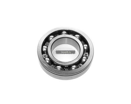 Подшипник 50208 (6208) КПП (Волжский стандарт)