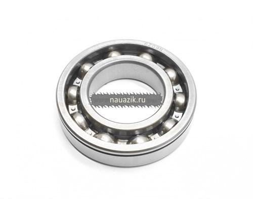 Подшипник 50209 первичного вала КПП (зам. GB/T276-1994 6209 N)