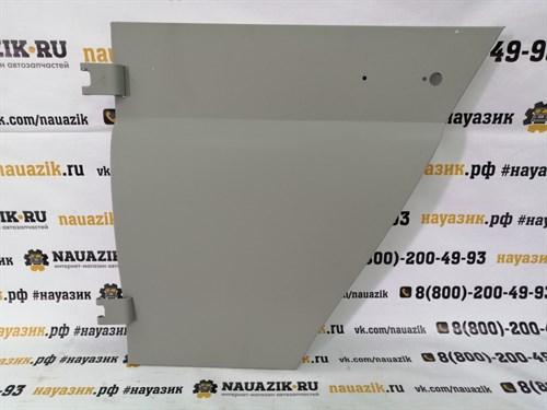 Дверь 31514 Хантер, УАЗ 469 задняя левая (завод)