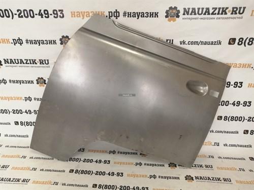 Ремвставка передней левой двери УАЗ 452 Буханка - фото 19585