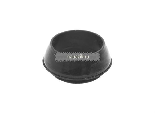 Кольцо уплотнительное форсунки IVECO - фото 6741