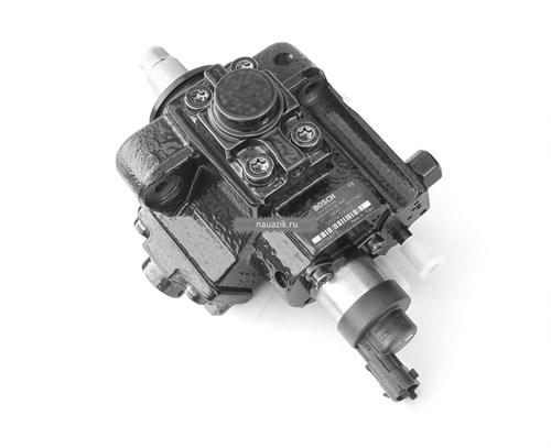 Топливный насос высокого давления (ТНВД F1AE) IVECO замена с 504245256 (под заказ) - фото 6789