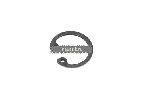 Кольцо стопорное цилиндра сцепления - фото 7115