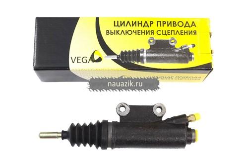 """Цилиндр рабочий сцепления ГаZ """"VEGA"""" - фото 7318"""