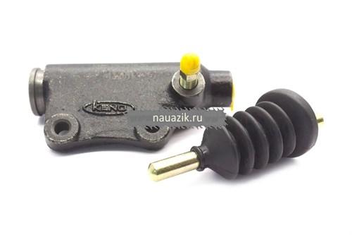 Цилиндр рабочий сцепления ГаZ-24 (ЗМЗ)    KNG-1602510-55 - фото 7322