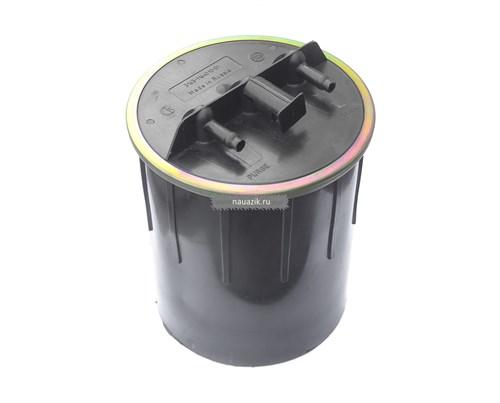 Адсорбер Патриот без клапана 31105.1164010-10 - фото 7350