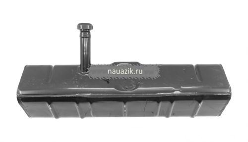 Бак 315195 топливный левый под дв. ЗМЗ-514