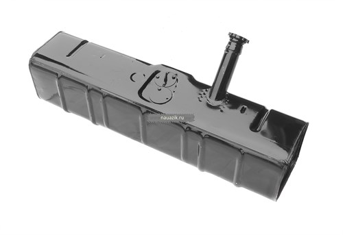 Бак 315195 топливный правый под дв. ЗМЗ-514