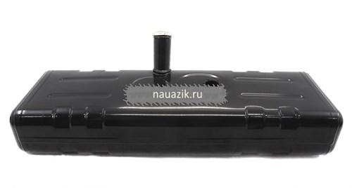 Бак 452 топливный основной (56 л) усиленный голый (1,5мм) - фото 7383
