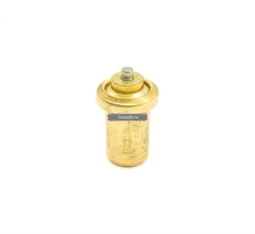 Датчик давления масла термосиловой с поршнем (на термоклапан) - фото 7424