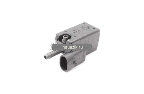 Клапан продувки адсорбера ЕВРО-2 - фото 7454