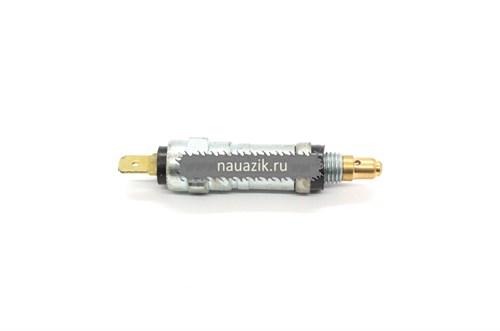 Клапан электромагнитный карбюрат.4178 - фото 7457